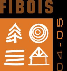 Le site internet de la filière bois des Alpes de Haute Provence et des Hautes Alpes