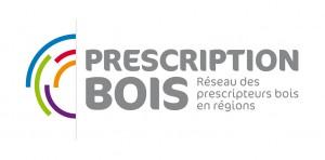 PrescriptionBOIS
