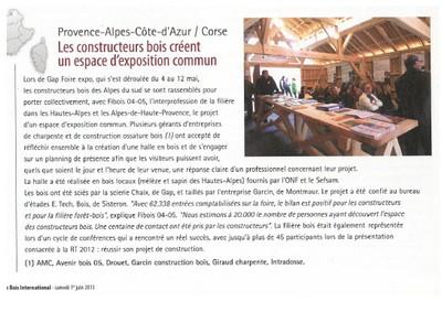 bois-international-1-juin-2013-constructeurs-bois