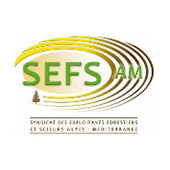 SYNDICAT DES EXPLOITANTS FORESTIERS ET SCIEURS ALPES MEDITERRANEE