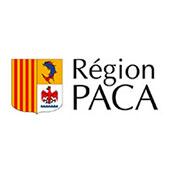 CONSEIL REGIONAL DE PROVENCE ALPES COTE D'AZUR