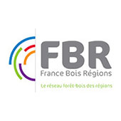 FRANCE BOIS REGIONS