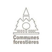 ASSOCIATION DES COMMUNES FORESTIERES DES HAUTES-ALPES