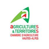 CHAMBRE D'AGRICULTURE DES HAUTES-ALPES