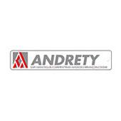 ANDRETY