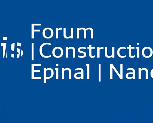 FBC_logo_2015