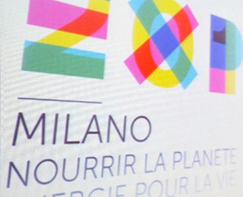 Milan_Expo_20151_2