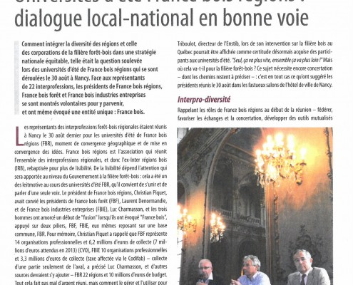 le-bois-international-ED-rouge-28-semptembre-2013-1