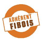 adherent-fibois-01