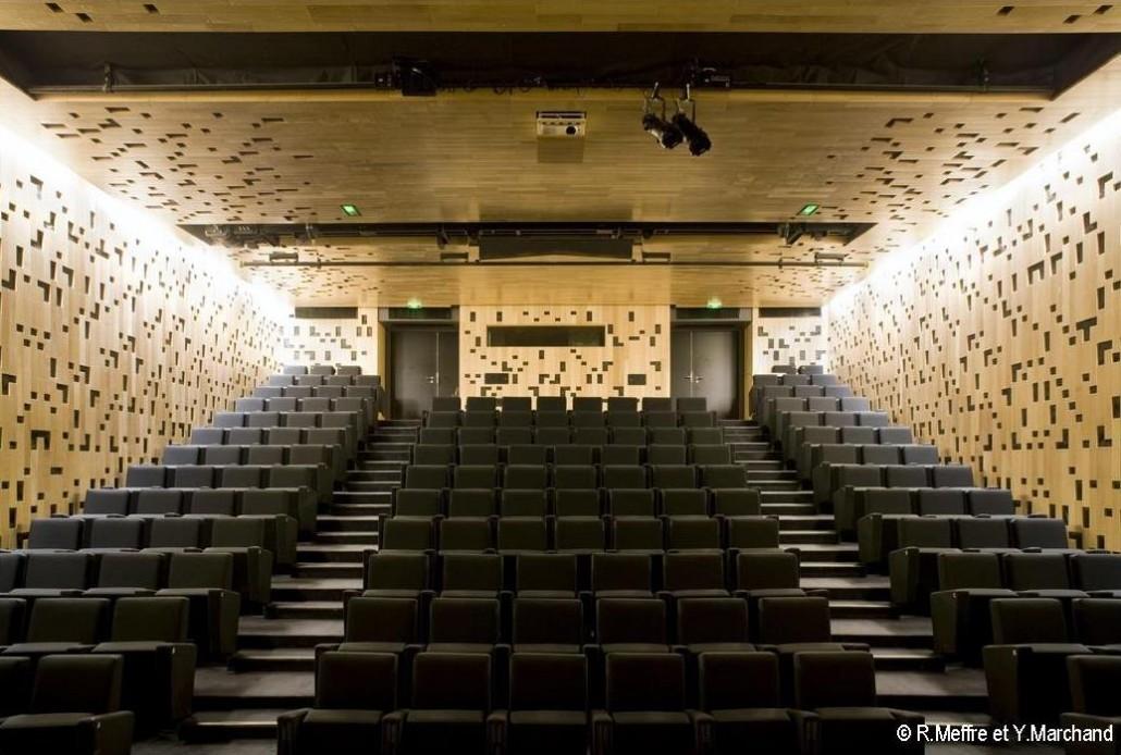 AuditoriumAmien-PhotoSite