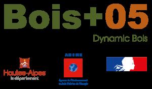 Dynamic_Bois_Vertical