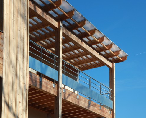 LCG8747_Atelierd'ArchitectureDUFAYARD_4
