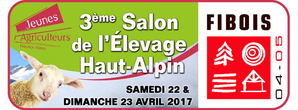 SalonElevage_FB