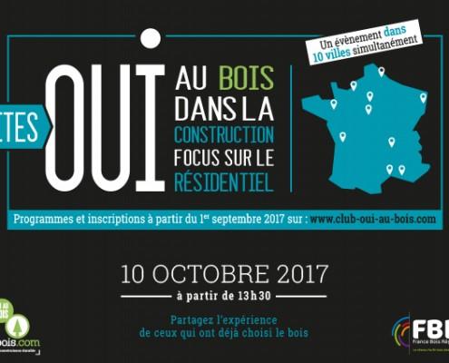 oui_au_bois