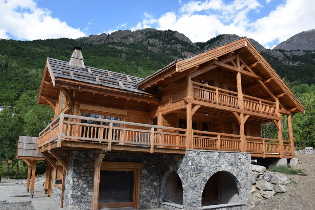 lombard et vasina sarl le site internet de la fili re bois des alpes de haute provence et des. Black Bedroom Furniture Sets. Home Design Ideas