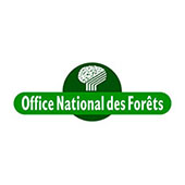 OFFICE NATIONAL DES FORETS (O.N.F)