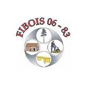 INTERPROFESSION FIBOIS 06/83