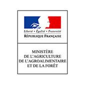 DIRECTION REGIONALE DE L'ALIMENTATION, DE L'AGRICULTURE ET DE LA FORET (DRAAF)