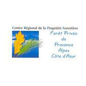 CENTRE REGIONAL DE LA PROPRIETE FORESTIERE (C.R.P.F.)