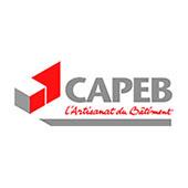 CAPEB 04